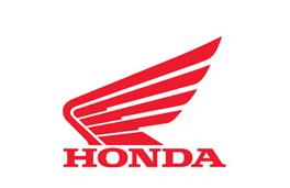 logo_motorbikes_hires