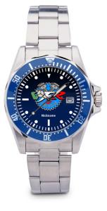 orologio_nick_personalizzato