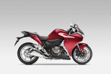 vfr1200f-2013-rossa